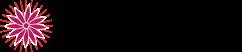Dr.V.Raghavan_logo