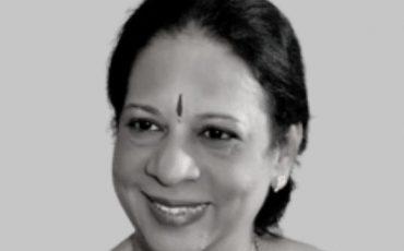 Nanthini Ramani