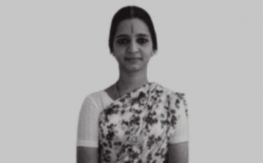 Priyamatha